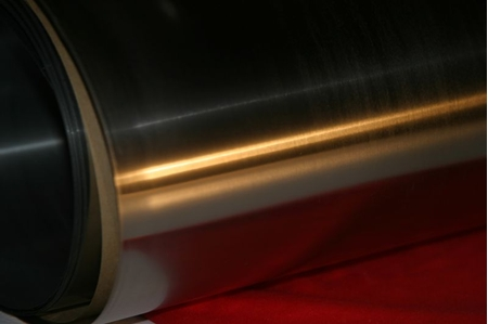 Picture for category Molybdenum Foil