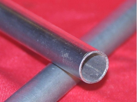 Picture for category Molybdenum Tube