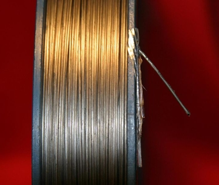Picture for category Molybdenum Wire
